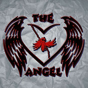 angel logo.jpg