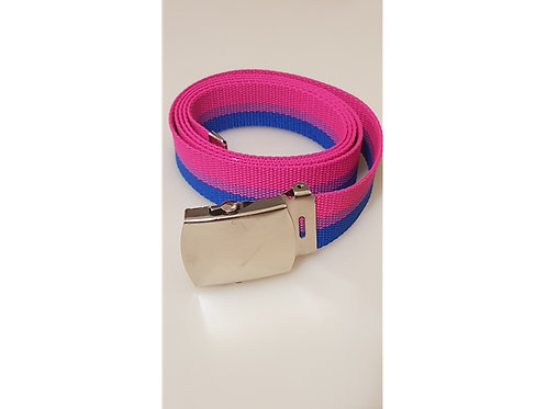 Bisexual Belt