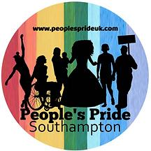 www.peoplesprideuk.com.png