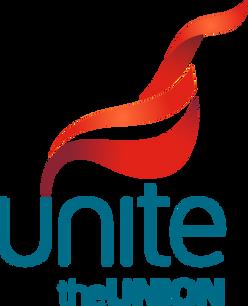 1200px-Unite.svg.png