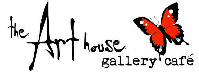 The Art House Gallery Cafe