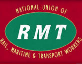National Union of Rail Maritime & Transport Workers
