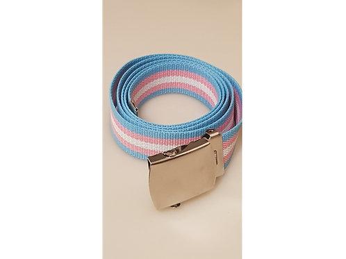 Transgender Belt