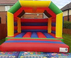 bouncy catle.jfif