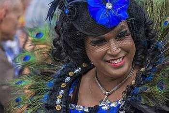 LGBT Woman.jpg