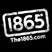 The 1865
