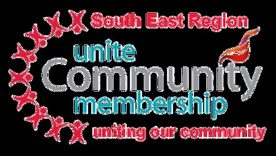 Unite Community.png
