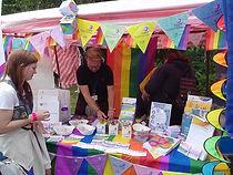 800px-Community_Stalls_at_Pride_Glasgow_
