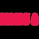 KONG Logo-01.png