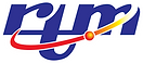 RTM-logo-8A0D207208-seeklogo.com.png