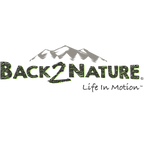 Back2Nature Logo-01.png