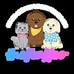 TFC_logo_20171020_v2c.png