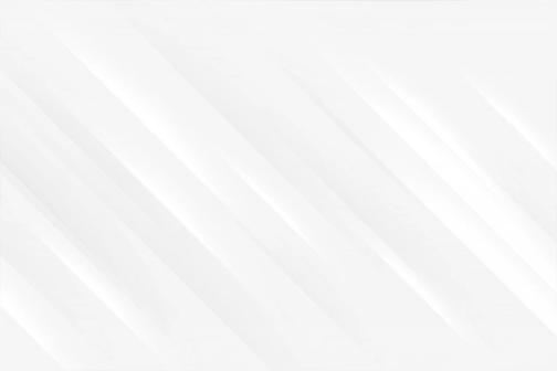 elegant-white-background-with-shiny-lines_1017-17580.jpg.webp