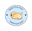 Pawsitive%2520Diet%2520Logo_edited_edite