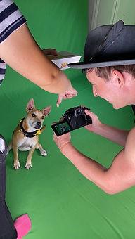Ion-and-Dog.jpg