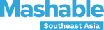 Mashable-SEA-logo-white-bg.png
