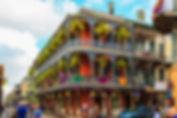 bourbon-street-new-orleans-la.jpg