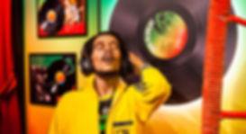 Bob-Marley-Museum-Kingston-Jamaica-1080x