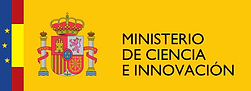 MICINN logo.png