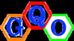 logo_gqo.png