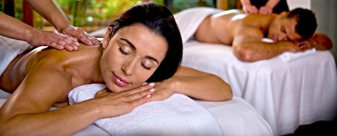 2 Massages au choix 90 Minutes