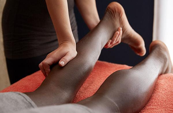 4 massages au choix 75 minutes