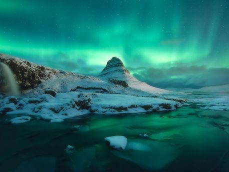 viaggio-fotografico-islanda-aurora-borea