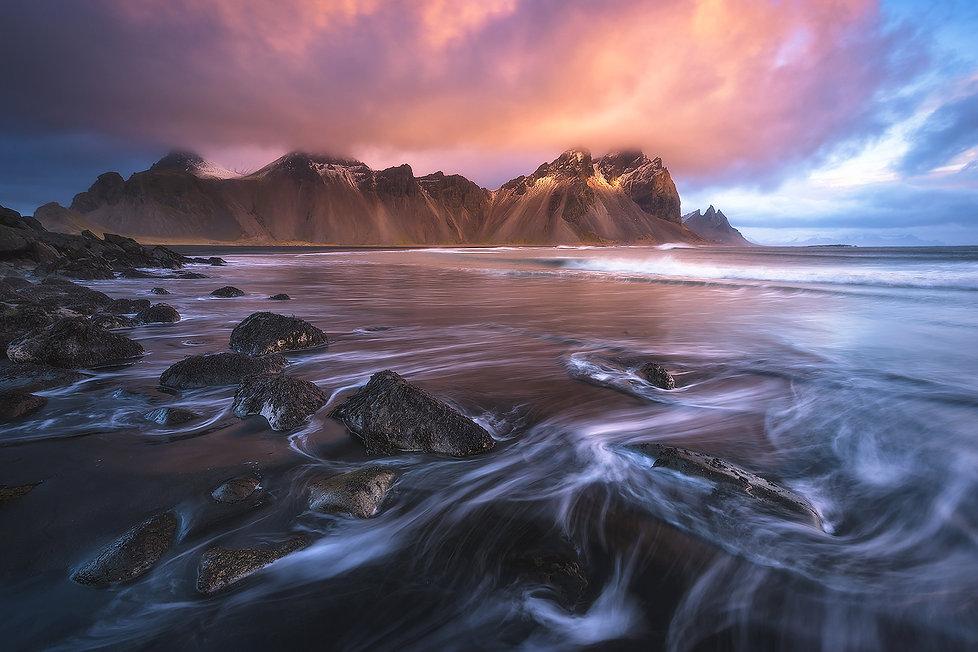 viaggio-fotografico-islanda--(13).jpg