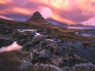 viaggio fotografico islanda  (2).jpg