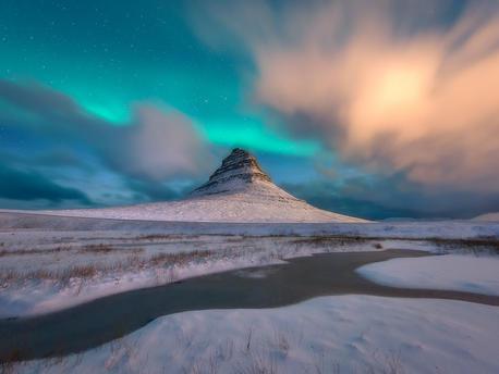 viaggio fotografico islanda  (11).jpg