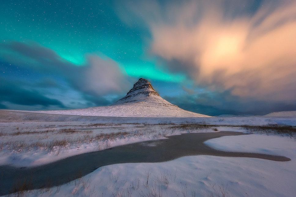 viaggio-fotografico-islanda-sud-e-ovest-