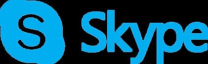 New Logo Skype 2017.png