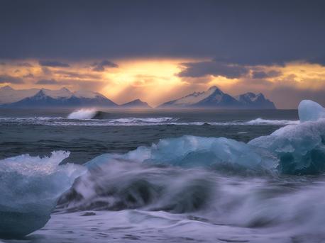 viaggio fotografico islanda  (5).jpg