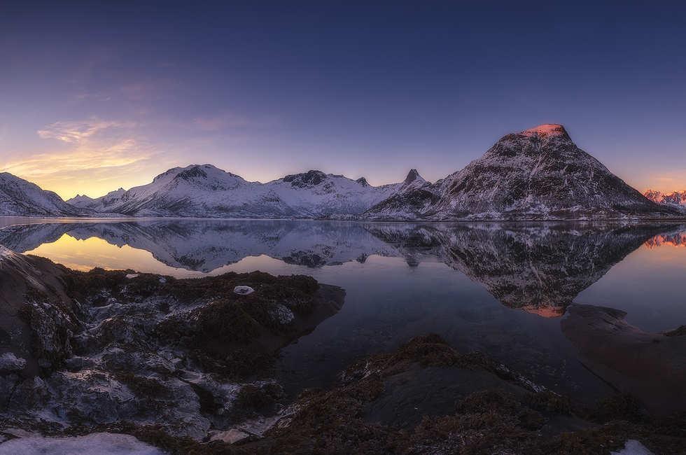 fotografia di paesaggio - massimo coizzi fotografia jpg