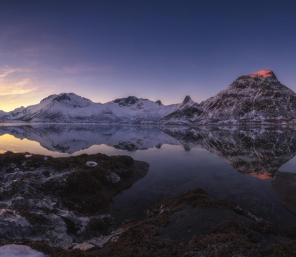viaggio-fotografico-isole-lofoten-.jpg