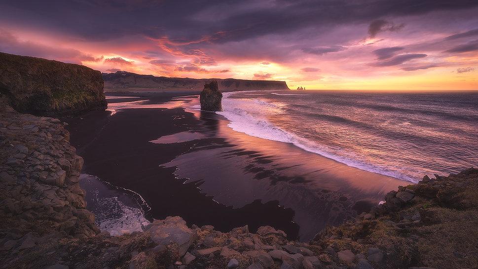 viaggio-fotografico-islanda-sub-1600px.j