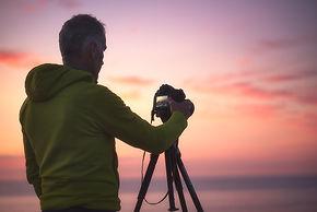 corso-fotografico-individuale.jpg
