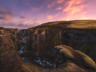 viaggio fotografico islanda  (12).jpg
