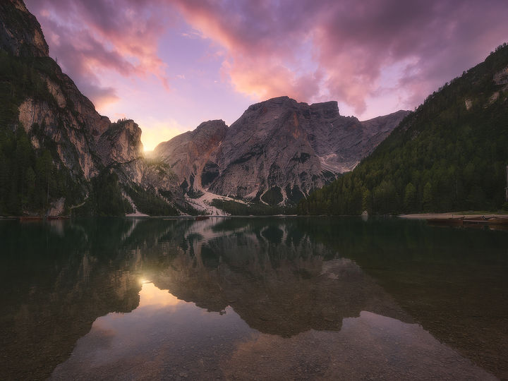 workshop-fotografico-lago-di-braies-01.j