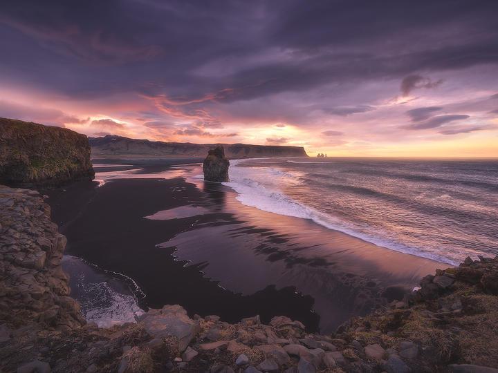 viaggio fotografico islanda  (7).jpg