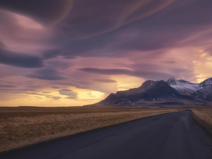 viaggio fotografico islanda  (1).jpg
