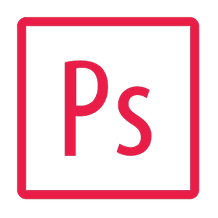 logo photoshop corso fotografia.png