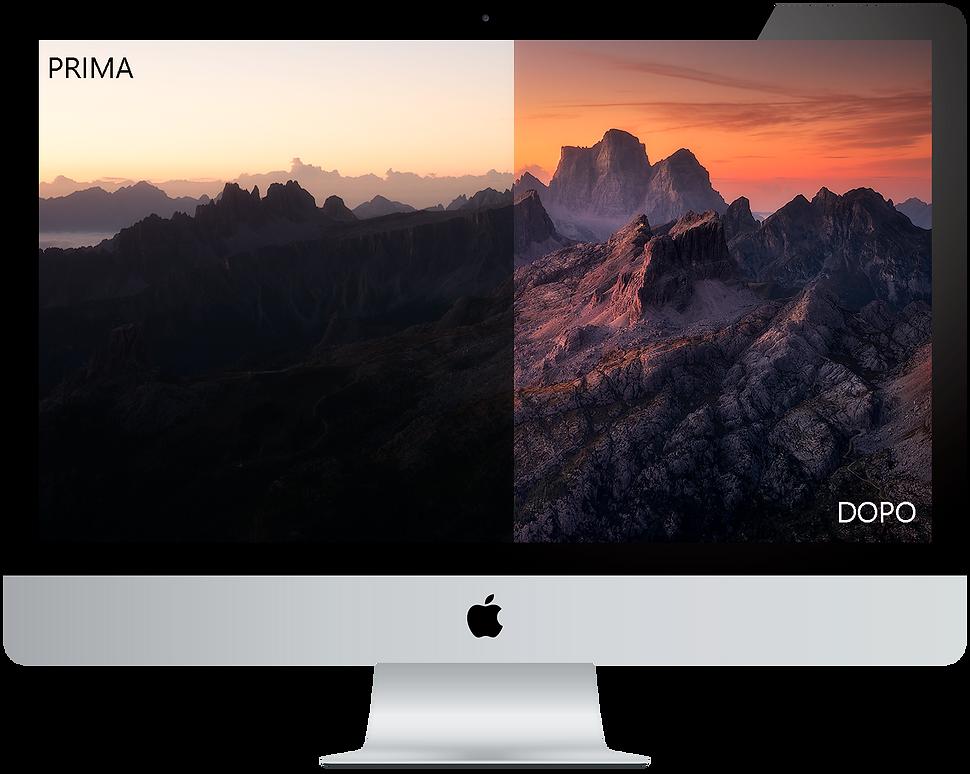 mac-clipart-lcd-monitor-2.png