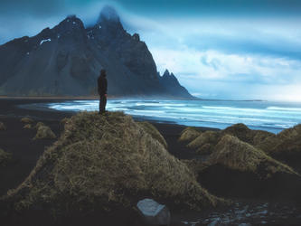 viaggio fotografico islanda  (4).jpg