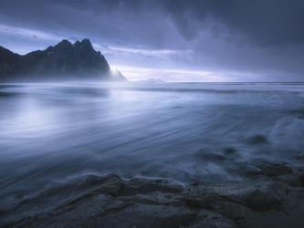 viaggio fotografico islanda  (3).jpg