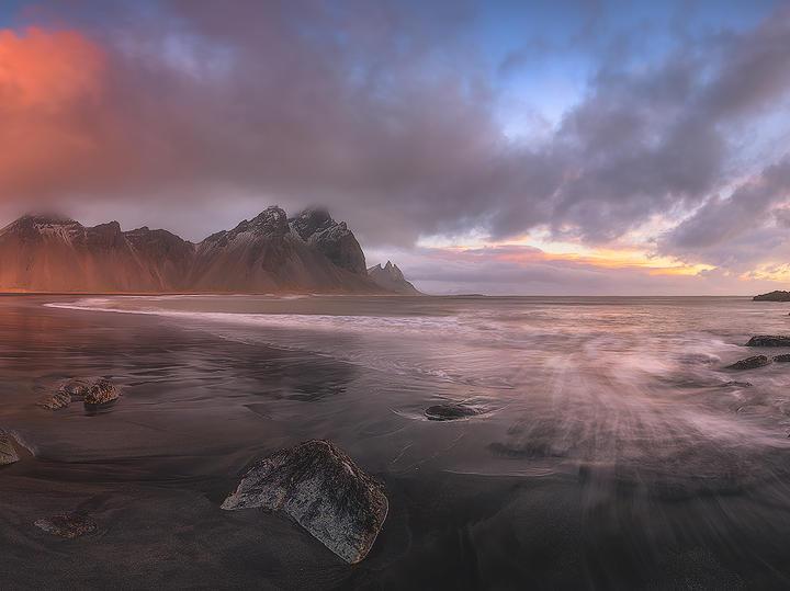 viaggio fotografico islanda  (6).jpg