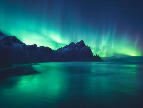 viaggio fotografico islanda  (9).jpg