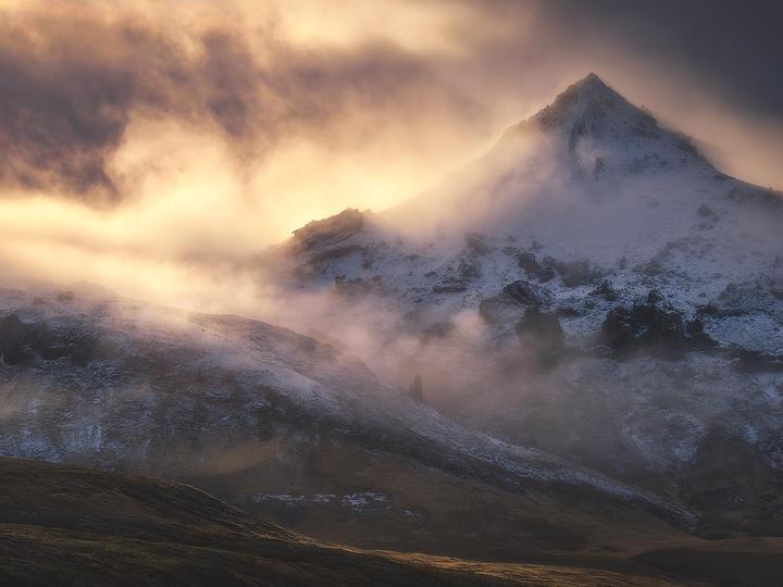 viaggio fotografico islanda  (8).jpg