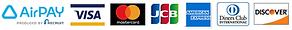 Airpay_credit(yoko).png