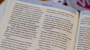 Bijbel in Beeld